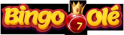 Bingo Olé